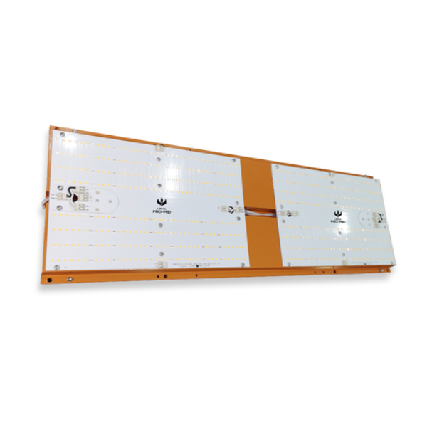 Painel de Led Samsung Quantum Board Pro-Mid 240w Wide Lm283B +DR/UV/IR